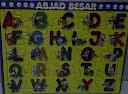abjad2