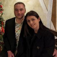 David Carver's avatar