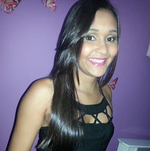 Tatyka Souza