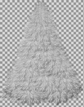 ChristmasTree_White_LG_patao.jpg