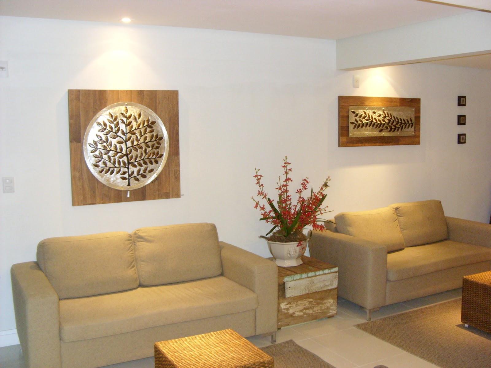 decoracao de interiores blumenau:tudo para minha casa: Setor de decoração cresce 75% em Blumenau