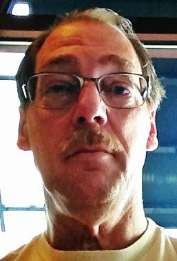 Ronald Dugan