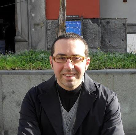 Andrea Salomone Address, Phone Number, Public Records