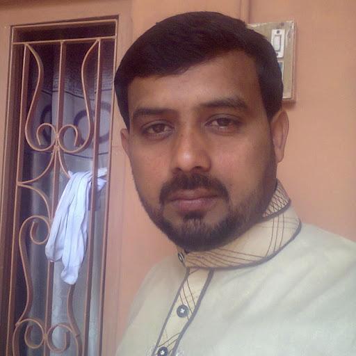 Adnan Sheikh Photo 30