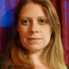 Susanna Goodman