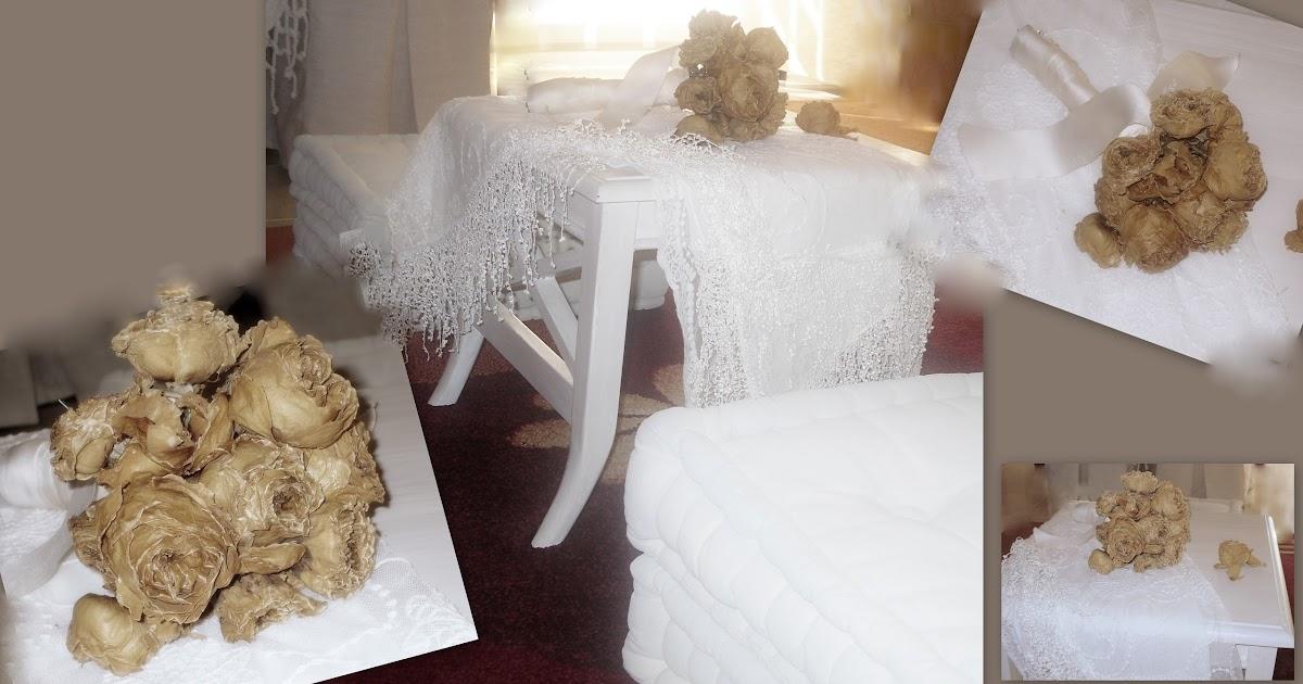 Manualidades la ventana de maria del carmen renovar for Muebles joan i mari igualada