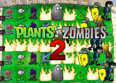 plants vs zombies 2 strategy guide, hints and tips and cheats