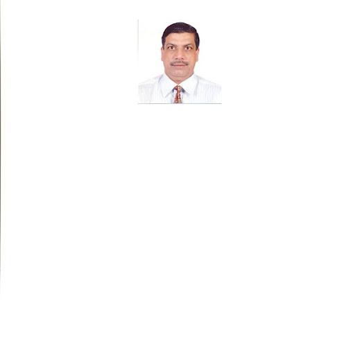 Mohana Krishnan