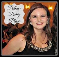 Polka-DottyPlace