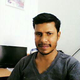 Helal Uddin B.Sc. review