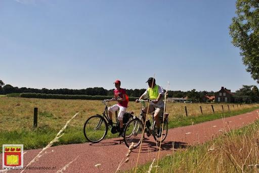 fietsvierdaagse Venray door overloon 24-07-2012 (132).JPG