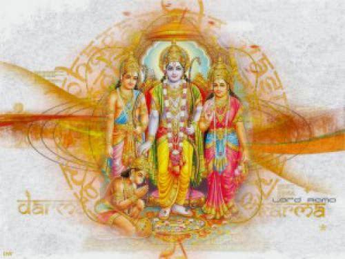 How To Get Love Back By Vashikaran