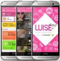 Aplikasi+pengatur+keuangan