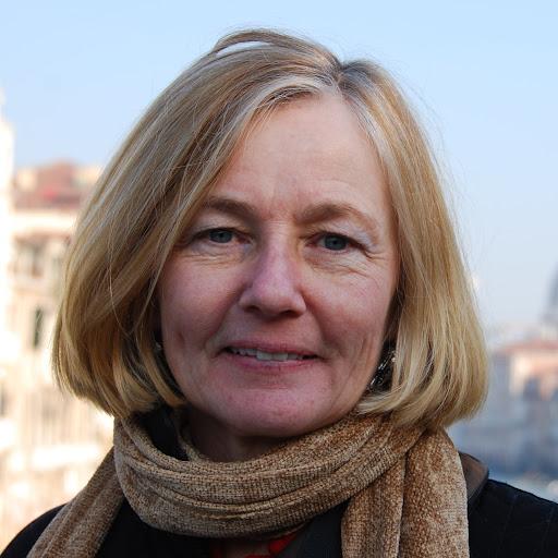 Nancy Bowen