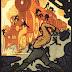 Revolução Russa (6 de 6): O governo de Stálin (1924-1953)