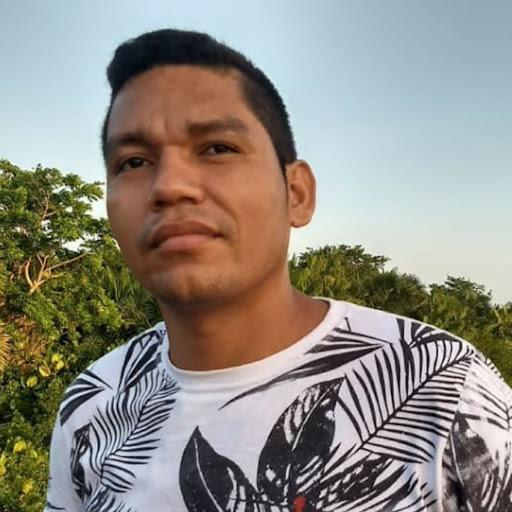 Nadilson Lopes