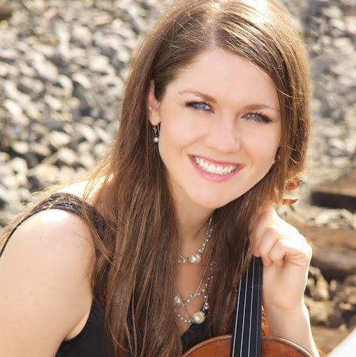 Rebekah Newman