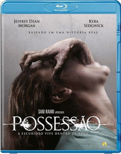Download – Possessão – BluRay 720p Dual Áudio
