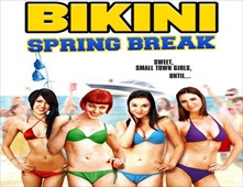فيلم Bikini Spring Break بجودة BluRay