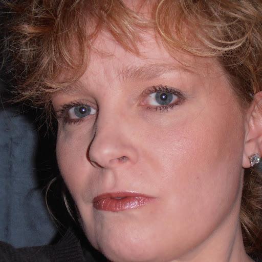 Jeanne Larson