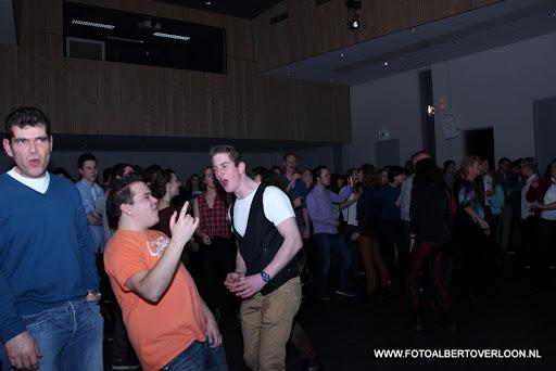 't dak zit d'r op feest De pit overloon 23-11-2013 (42).JPG