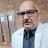 Nigam babu Gautam avatar image