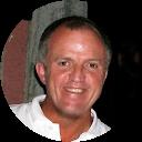 Stuart Ainslie