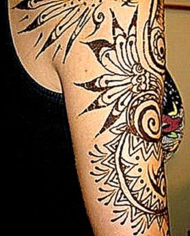 Mehndi Designs – Women39s Hand Art of Mehndi Designs   New Clothes