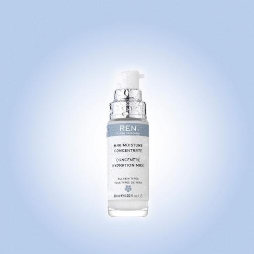 Ren Skin Care Repair Series