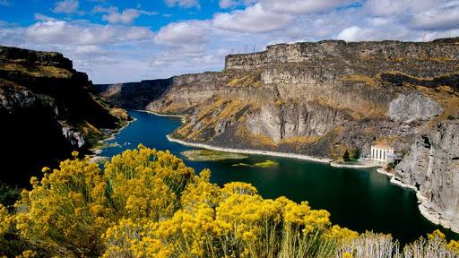 Shoshone Falls Park, Twin Falls, Idaho.jpg