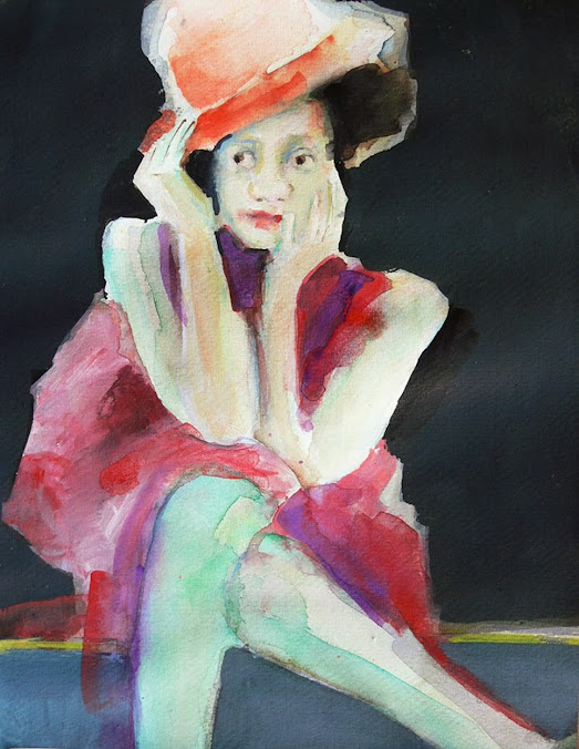 Teresa Muñoz,Pintora,Pinturas, Teresa Muñoz pinturas,Pintura en técnica mixta Comunicación no verbal