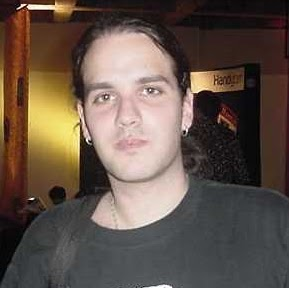 Gustavo Alvarez