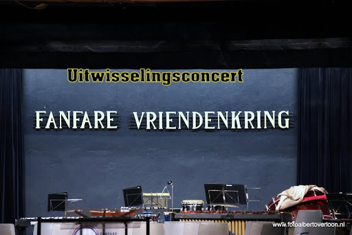 Uitwisselingsconcert Fanfare Vriendenkring overloon 13-10-2012 (7).JPG