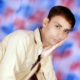 Sandeep Verma picture, photo