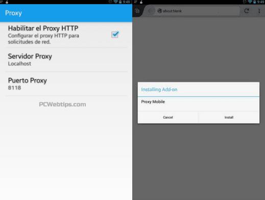 Queencee vpn apk free download | QueenCee VPN v9 Gravity Apk