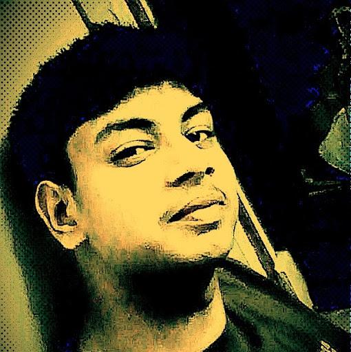 Soham Ghosh