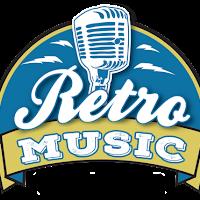 retro-music