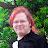 Shannae Darkehart avatar image