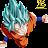 ahmad glenn avatar image