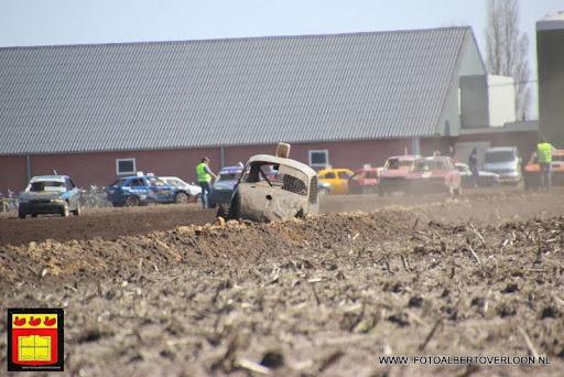autocross overloon 07-04-2013 (122).JPG