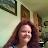 Dolores Goertz avatar image