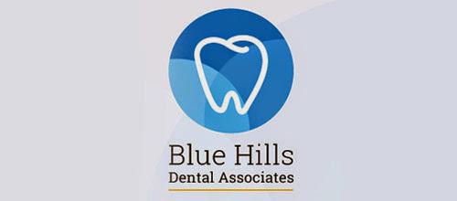 ejemplos de logos para clinicas dentales