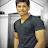 Mayur Narayan avatar image