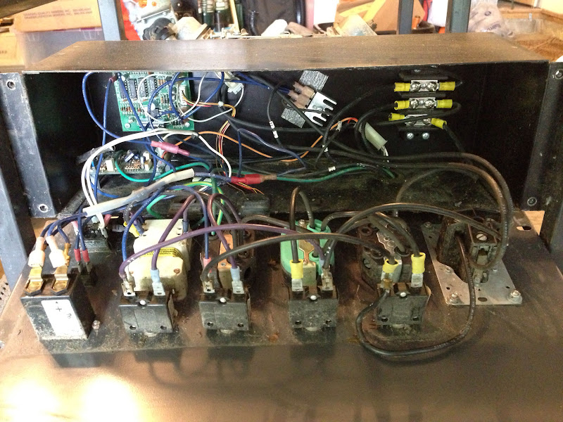 P40519103 dayton 1n169 saved! smokstak generac 10000 exl wiring diagram at soozxer.org