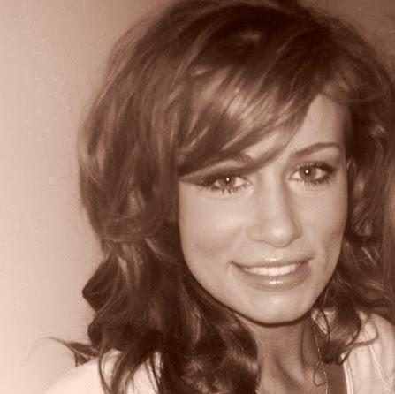 Jessica Lecroy