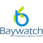 Bay watch Travels