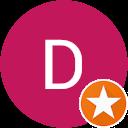 Denys S.,theDir