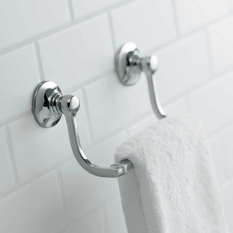 Decorative Bathroom Towel Hooks Bathroom Towel Holder Rack Bathroom Original Laundry Built In