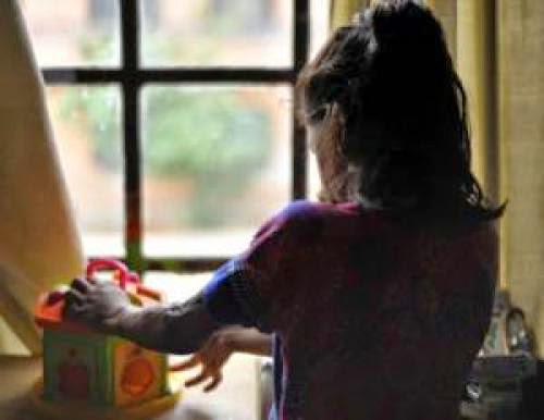 Pakistan Acid Attack Parents Speak Of Remorse