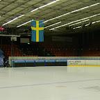 SM Malmö 2011